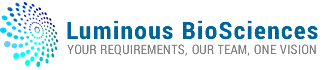 Luminous BioSciences, LLC. Products